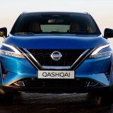 autonet.hr_NissanQashqai_premijera_2021-02-18_003