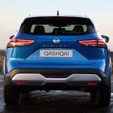 autonet.hr_NissanQashqai_premijera_2021-02-18_005