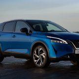 autonet.hr_NissanQashqai_premijera_2021-02-18_006