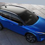 autonet.hr_NissanQashqai_premijera_2021-02-18_010