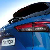 autonet.hr_NissanQashqai_premijera_2021-02-18_011