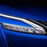 autonet.hr_NissanQashqai_premijera_2021-02-18_012