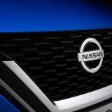 autonet.hr_NissanQashqai_premijera_2021-02-18_013