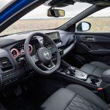 autonet.hr_NissanQashqai_premijera_2021-02-18_016
