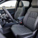 autonet.hr_NissanQashqai_premijera_2021-02-18_018