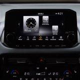 autonet.hr_NissanQashqai_premijera_2021-02-18_021