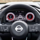 autonet.hr_NissanQashqai_premijera_2021-02-18_023