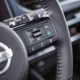 autonet.hr_NissanQashqai_premijera_2021-02-18_024
