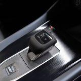 autonet.hr_NissanQashqai_premijera_2021-02-18_027