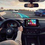 autonet.hr_NissanQashqai_premijera_2021-02-18_036