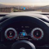 autonet.hr_NissanQashqai_premijera_2021-02-18_037