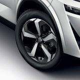autonet.hr_NissanQashqai_premijera_2021-02-18_040