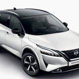 autonet.hr_NissanQashqai_premijera_2021-02-18_041
