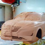 autonet.hr_NissanQashqai_premijera_2021-02-18_044