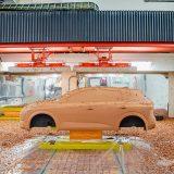 autonet.hr_NissanQashqai_premijera_2021-02-18_045