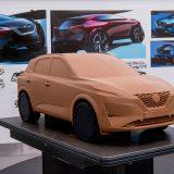 autonet.hr_NissanQashqai_premijera_2021-02-18_049