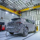 autonet.hr_NissanQashqai_premijera_2021-02-18_054