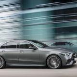 autonet.hr_MercedesCklase2021_premijerai_2021-02-23_005
