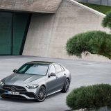 autonet.hr_MercedesCklase2021_premijerai_2021-02-23_012