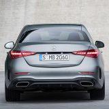 autonet.hr_MercedesCklase2021_premijerai_2021-02-23_014