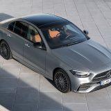 autonet.hr_MercedesCklase2021_premijerai_2021-02-23_017