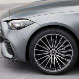 autonet.hr_MercedesCklase2021_premijerai_2021-02-23_021