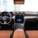 autonet.hr_MercedesCklase2021_premijerai_2021-02-23_023