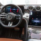 autonet.hr_MercedesCklase2021_premijerai_2021-02-23_024