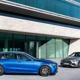 autonet.hr_MercedesCklase2021_premijerai_2021-02-23_030