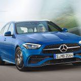 autonet.hr_MercedesCklase2021_premijerai_2021-02-23_039