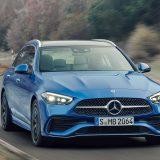 autonet.hr_MercedesCklase2021_premijerai_2021-02-23_040