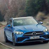 autonet.hr_MercedesCklase2021_premijerai_2021-02-23_052