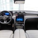 autonet.hr_MercedesCklase2021_premijerai_2021-02-23_054