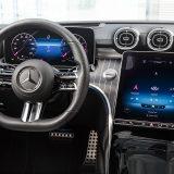 autonet.hr_MercedesCklase2021_premijerai_2021-02-23_055