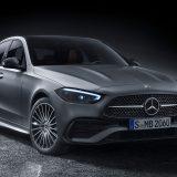 autonet.hr_MercedesCklase2021_premijerai_2021-02-23_061