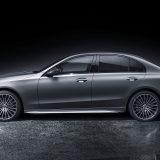 autonet.hr_MercedesCklase2021_premijerai_2021-02-23_062