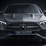 autonet.hr_MercedesCklase2021_premijerai_2021-02-23_064