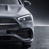 autonet.hr_MercedesCklase2021_premijerai_2021-02-23_067