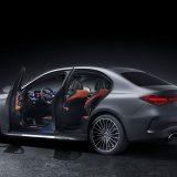 autonet.hr_MercedesCklase2021_premijerai_2021-02-23_071