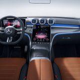 autonet.hr_MercedesCklase2021_premijerai_2021-02-23_072