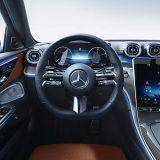 autonet.hr_MercedesCklase2021_premijerai_2021-02-23_074