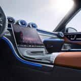 autonet.hr_MercedesCklase2021_premijerai_2021-02-23_075