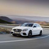 autonet_Mercedes-AMG_E63_S_2017-02-06_001