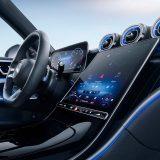 autonet.hr_MercedesCklase2021_premijerai_2021-02-23_081