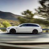autonet_Mercedes-AMG_E63_S_2017-02-06_002