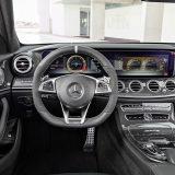 autonet_Mercedes-AMG_E63_S_2017-02-06_003