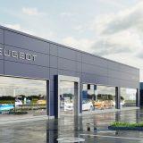 autonet.hr_PeugeotNewLogo_vijesti_2021-02-25_002