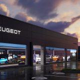 autonet.hr_PeugeotNewLogo_vijesti_2021-02-25_003