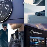 autonet.hr_PeugeotNewLogo_vijesti_2021-02-25_005