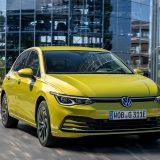 autonet.hr_VolkswagenGolf-eHybrid_vijesti_2021-02-25_001